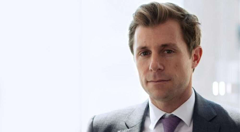 Sébastien Arbola to lead ENGIE's merged Africa and MESCAT business unit