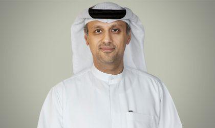 du announces Blockchain Edge, UAE's first platform as a service