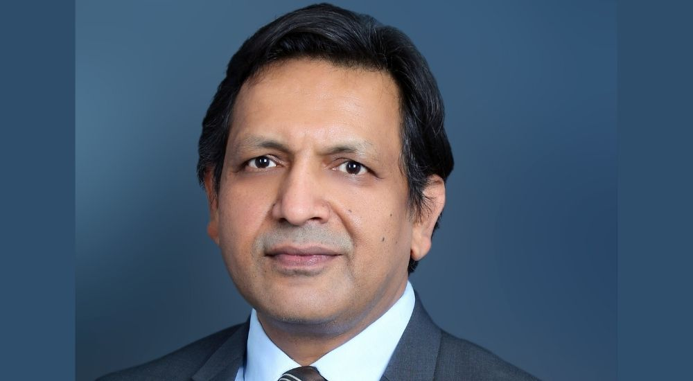 Ajay Singh, Chief Growth Officer, POSist.