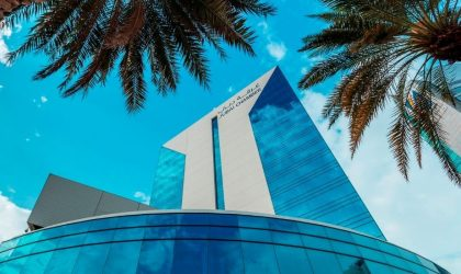 Dubai Chamber of Commerce projects UAE retail at $58B in 2021 due to pent up demand