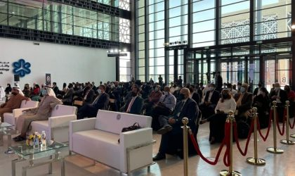 7th edition of Future IT Summit sees phenomenal response from key IT decision makers