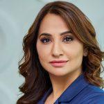Leena Parwani, Founder CEO, LPH Financial Services.
