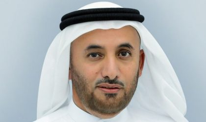 Dubai Land Department completed 1.4M+ digital services during 2020 through its smart channels