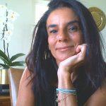 Sherifa Hady, Vice President EMEA Channel Sales, Aruba.
