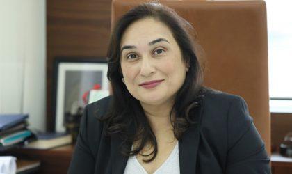 Enhancing women's employment opportunities