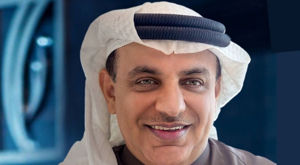Emirates NBD adds UAE PASS national digital identity signature to online banking credentials