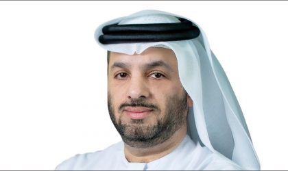 Mohamed bin Zayed University of AI, Technology Innovation Institute partner to advance research