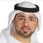 Jamal Al Nassai, Group Chief Operations Officer, Network International.