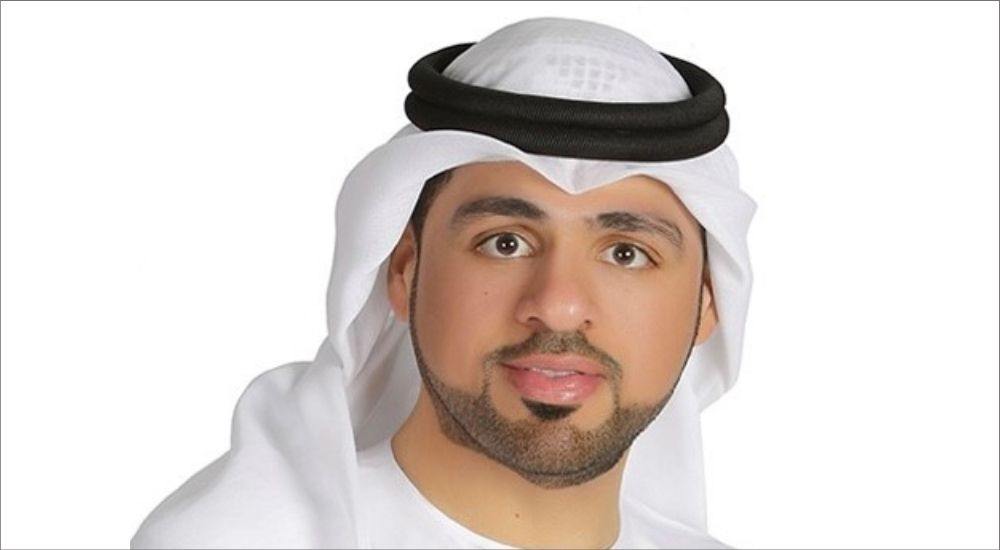 Network International internally appoints Jamal Al Nassai as Group Chief Operations Officer