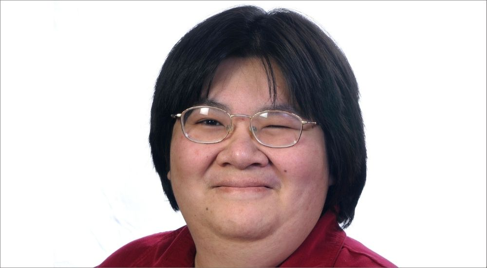 Lydia Leong, VP Analyst, Gartner