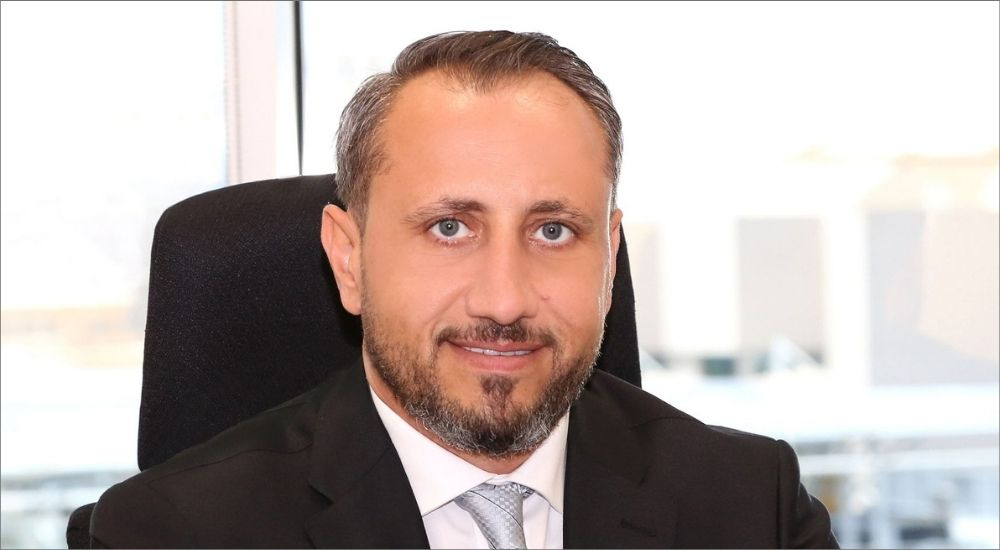Al Ansari Exchange first exchange company in UAE to receive issuance license from Visa