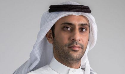 Proven Arabia launches Proven Solutions to focus on AI, augmented reality, robotics