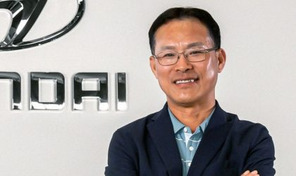 Building an ecosystem suitable for urban air mobility is complex but not impossible says Hyundai