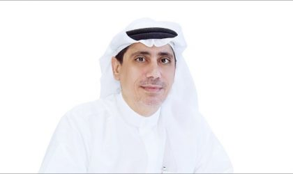 Ajman Free Zone achieves 33% growth in number of registered companies during Q1 2021