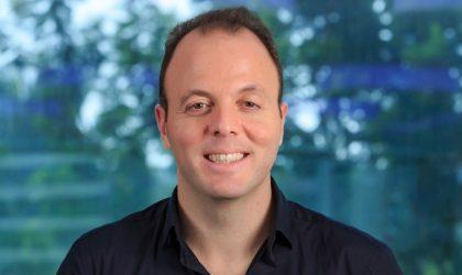 Microsoft EIU study finds digital preparedness as key to ability of business to adapt