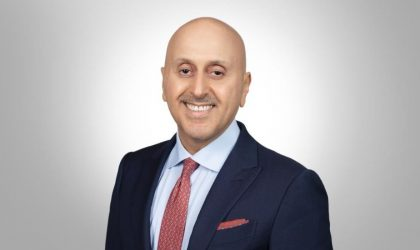 Foundation Holdings signs MoU with Bahrain Economic Board to invest $30M in healthcare