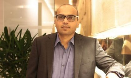 Accelerating Saudi Arabia's economy by using Intelligent Automation