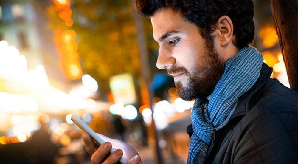 Mashreq will use Oracle's transaction banking platform to set up virtual accounts, digital banking