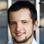 Pavel Makarevich, Product manager Proven Solutions