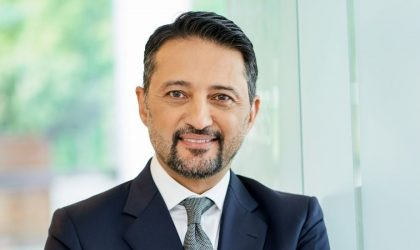 90% born-digital UAE employees do not want full-time office finds Citrix, Coleman, Oxford