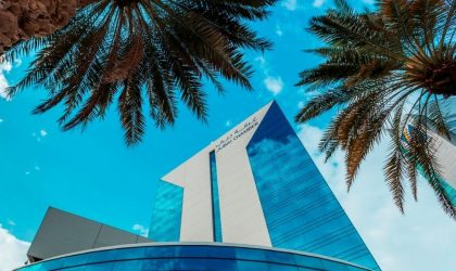 UAE's retail e-commerce grows 53% YoY in 2020 according to Dubai Chamber of Commerce