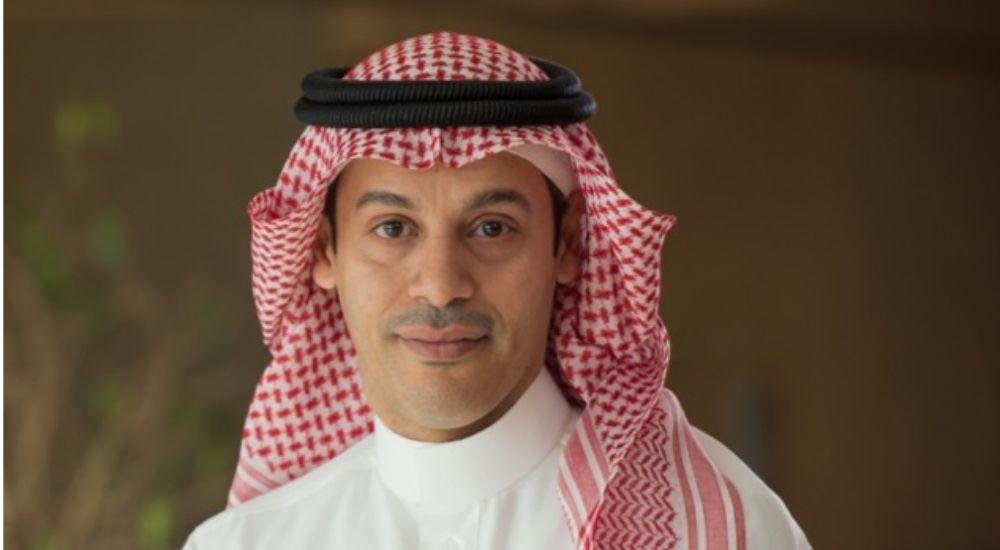 Fathi K. Al-Saleem, CEO at IMI