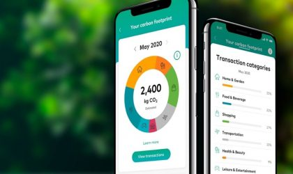 Mastercard releases Carbon Calculator UAE app to be used by banks and its other customers