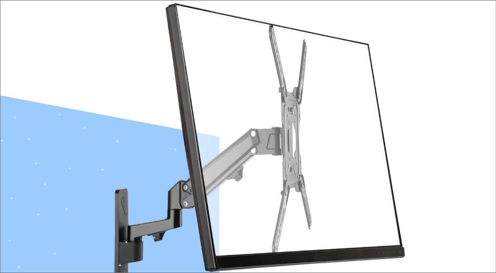 Demand for NeckDoctor TV, monitor products from UAE work at home professionals