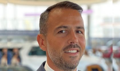 Ford Direct Markets announces strategic appointments to leadership team in Middle East