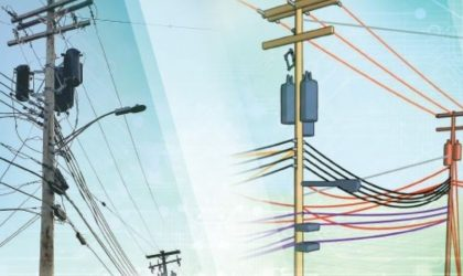 Bentley Systems acquires designers of utility pole systems SPIDA Software