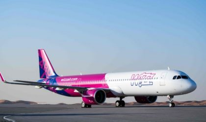 Wizz Air moves to paperless cockpits by equipping pilots with iPad and Electronic Flight Bag