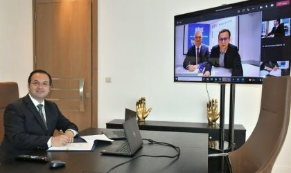 EMICOOL partners with Poland's AIUT to launch automated centralised software for connections