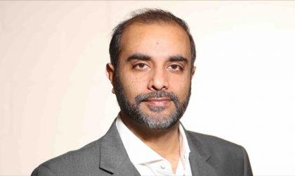Khurram Shroff's IBC Group to relocate China crypto mining to UAE, Canada, USA, Kazakhstan