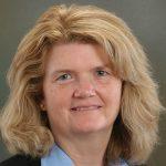Christie Struckman, Vice President Analyst, Leadership, Culture and People, Gartner.