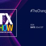 GEC Media Group announced second leg of BTX Road Show Asia edition on 2nd September.
