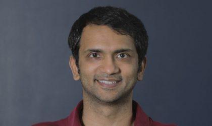 Bhavin Turakhia founded Titan raises $30M from Automattic increasing valuation to $300M