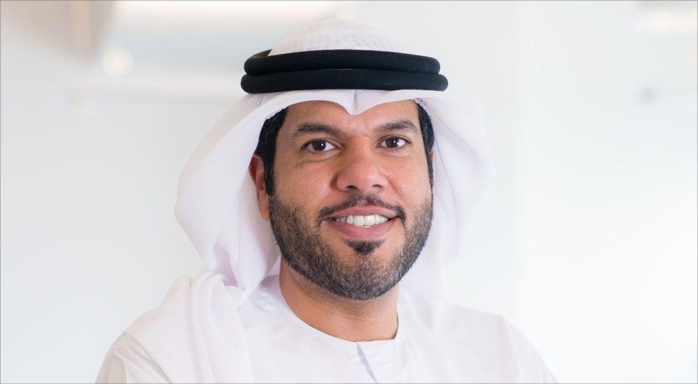 Hamad Al Mehyas, Chief Executive Officer of the National Health Insurance Company – Daman