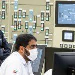 Unit 2 of Barakah Plant successfully starts up on eve of Emirati Women's Day