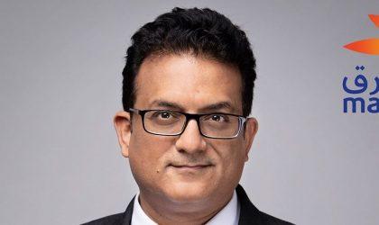 Mashreq Bank partners with India based NPCI International to offer UPI acceptance