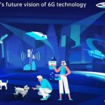 OPPO Unveils 6G White Paper and Distinctive Next Generation Communications Vision globally including the MENA region