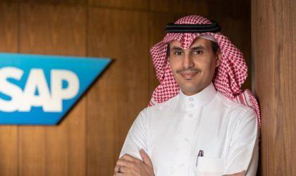 Saudi Arabia's Red Sea Development Company announces partnership with SAP