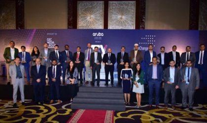 BTX Roadshow South Gulf announces 25+ winners for prestigious transformation awards