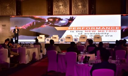 BTX Roadshow South Gulf edition concludes with keynotes