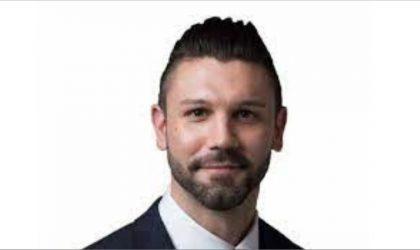 Law firm Baker McKenzie appoints Brian Kuhn, Danielle Benecke to lead AI team