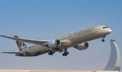 Etihad Airways to use Microsoft AI to automate bank-reconciliation process