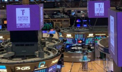 Abu Dhabi Global Market confirms 90 innovative fintech start-ups at Fintech Abu Dhabi Festival