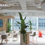 Summertown Interiors releases 2021 Sustainability Report detailing its performance achieving its 2030 sustainability goals