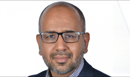 Rise of the connected worker and transformation of UAE's industrial sector